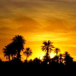 1_adventour_marocco_deserto_tramonto