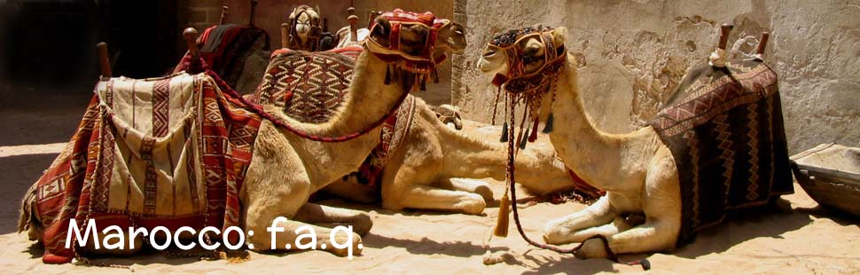 3 adventour_marocco_faq_05