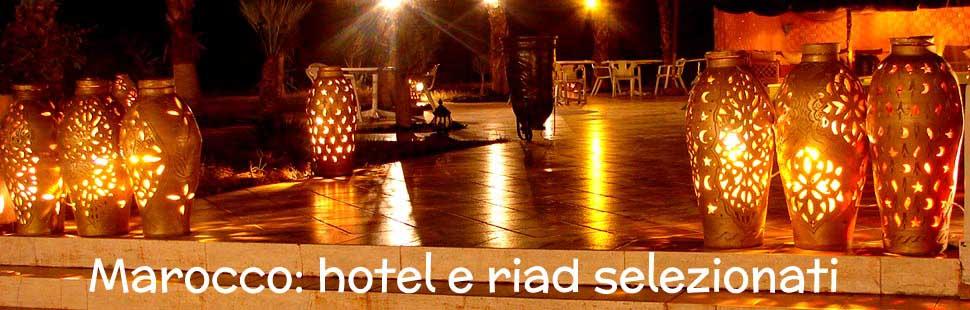 3-adventour_marocco_hotel_riad