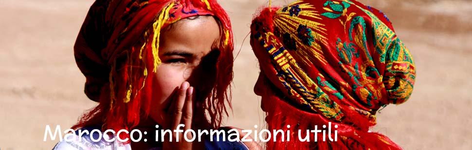 3 adventour_marocco_informazioni_utili_01