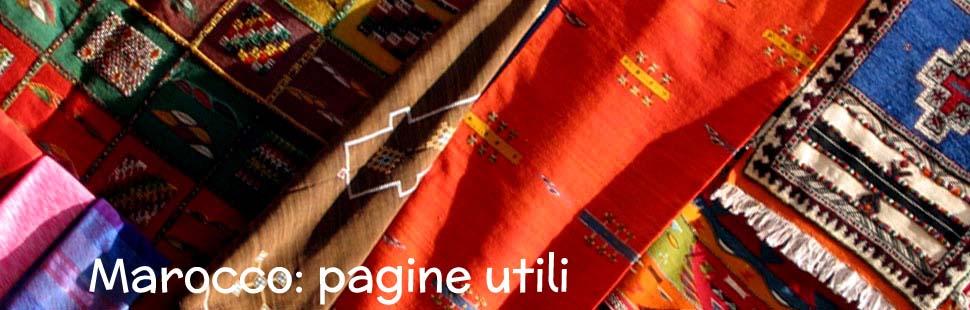 3 adventour_marocco_pagine_utili_01