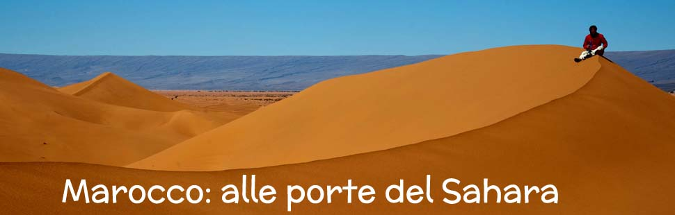 3 adventour_marocco_porte_sahara_01