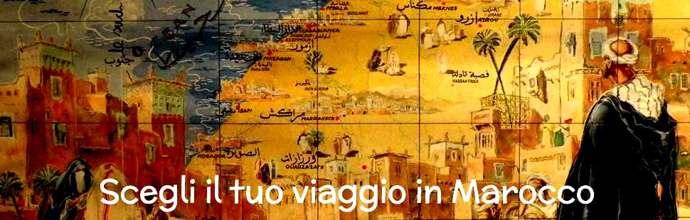 3_adventour_marocco_trova_viaggi_1