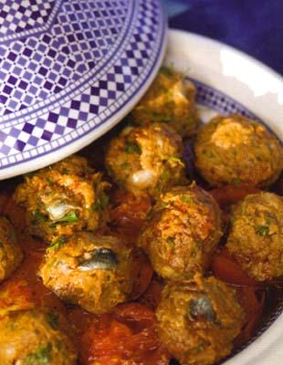 4_ricetta_kefta_sardine_marocco_adventour