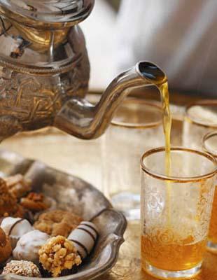 4_ricetta_te_menta_marocco_adventour
