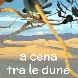 9 giorni - Un viaggio in fuoristrada nel Marocco del Sud, da Marrakech al deserto, passando per oasi e montagne, tra ampi orizzonti dove lo sguardo corre lontano.