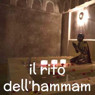 Durante il tuo viaggio in Marocco, regalati un paio d'ore e fatti coccolare in una delle SPA dei riad che abbiamo selezionato per te. Lasciati avvolgere dai vapori di un hammam e massaggiare da mani esperte: un rituale rilassante adatto a donne e uomini di tutte le età.