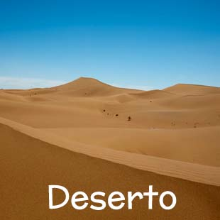 Hotel e piccole strutture tradizionali vicino alle dune del deserto nel Marocco del Sud. Ottime basi per escursioni nell'Erg Chebbi oppure nell'Erg Mhazil.