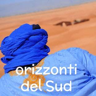 10 giorni - Un viaggio in fuoristrada attraverso paesaggi di straordinaria bellezza dove lo sguardo corre lontano. Un circuito che parte dall'Oceano Atlantico e arriva a Marrakech, attraversando le montagne dell'Anti Atlante, il deserto, la Valle del Drâa, il massiccio vulcanico del Jebel Sarhro, le Gole del Dadès, la Valle delle Rose e la Strada del Sale nell'Alto Atlante.
