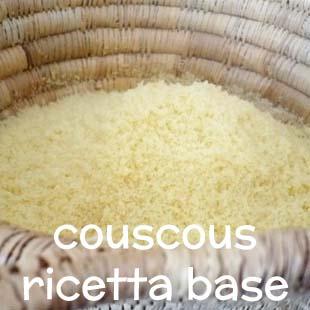 Vuoi cimentarti nella preparazione di un couscous secondo la tradizione del Marocco? Ecco tutte le fasi da seguire per una riuscita perfetta.