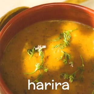 In Marocco si usa rompere il digiuno durante il Ramadan con questa zuppa saporita e corroborante. Ti sveliamo i segreti per prepararla secondo la tradizione.