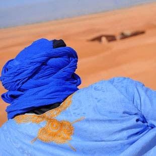 adventour - marocco - deserto - erg chebbi - mustafa