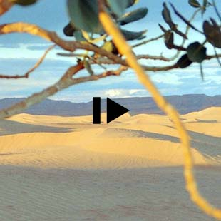 1 adventour_marocco_porte_sahara_film