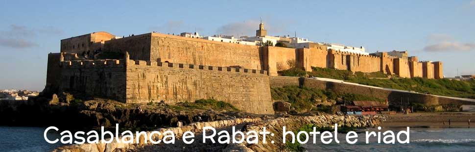 3_adventour_marocco_casablanca_rabat_hotel_riad