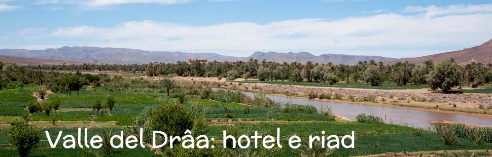 3_adventour_marocco_draa_hotel_riad