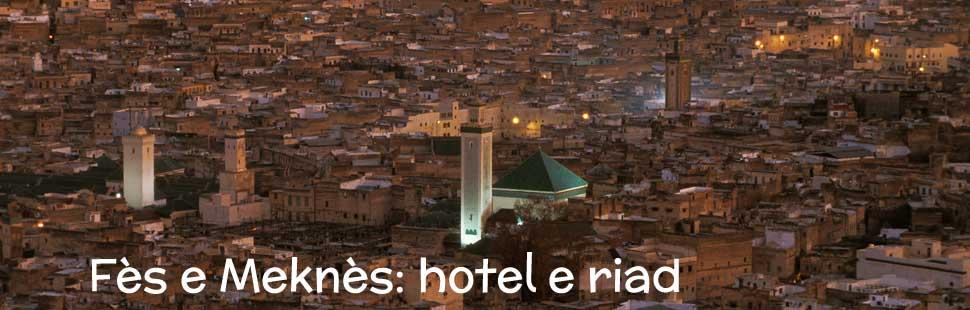3_adventour_marocco_fes_meknes_hotel_riad_2