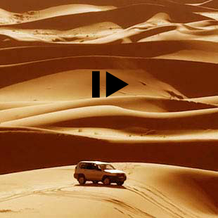 1_adventour_marocco_4x4_desert_360_film
