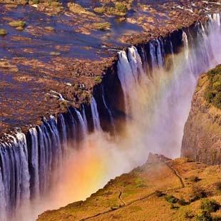 1_adventour_sudafrica_cascate_vittoria_03