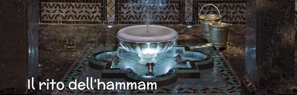 3 adventour_marocco_hammam