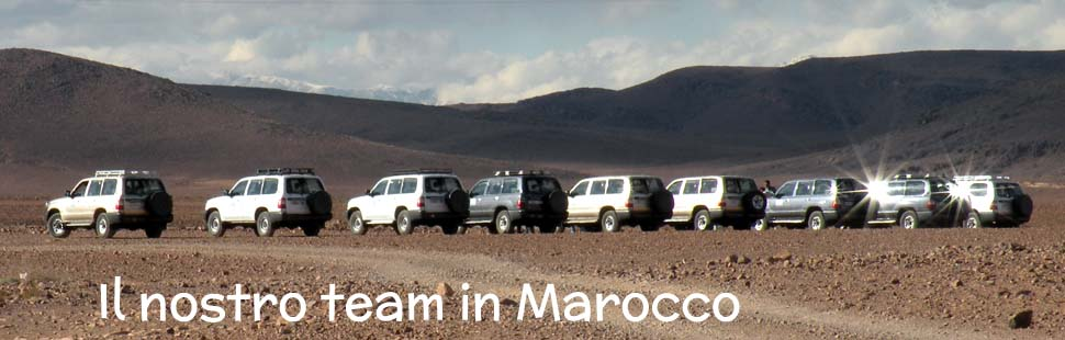 3 adventour_marocco_team