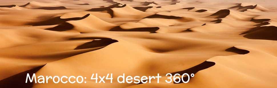3_adventour_marocco_4x4_desert_360