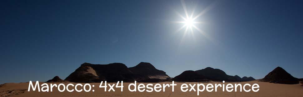3_adventour_marocco_desert_experience_1