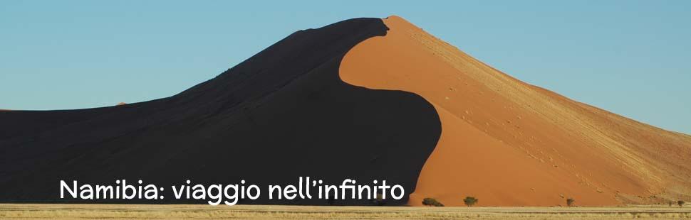 3_adventour_namibia_viaggio_infinito