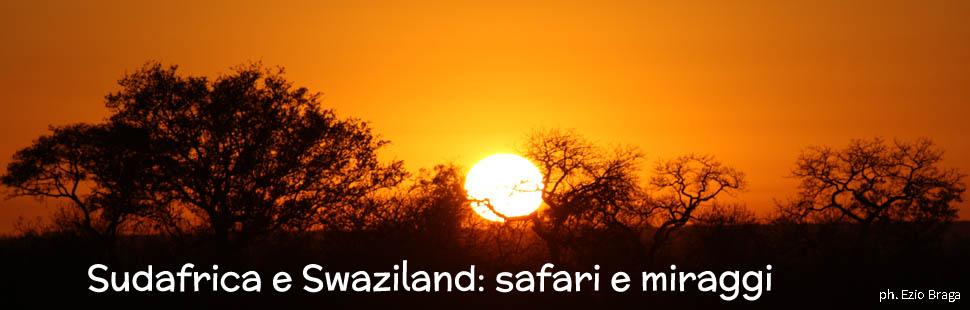 3_adventour_sudafrica_swaziland_safari_miraggi_01