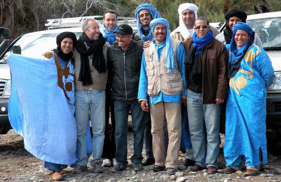 9_adventour_marocco_4x4_team_2