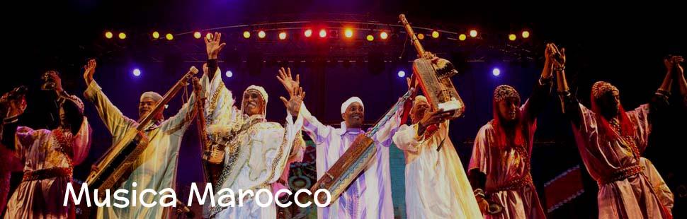 3 adventour_marocco_musica_01