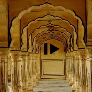 00_india_rajasthan_slideshow
