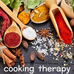 Se, come noi, ami rilassarti in cucina, seguici nella realizzazione di alcune ricette che abbiamo selezionato tra quelle più tipiche, tradizionali e gustose della cucina marocchina.