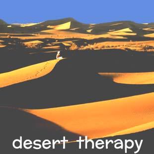 Un viaggio rilassante nel Marocco del Sud, dedicato a tutti coloro che amano vivere all'insegna del benessere psicofisico; un'occasione unica per riposare la mente, nutrire l'anima e rafforzare il corpo, beneficiando della cucina dei 5 elementi e andando alla scoperta del Sahara marocchino in tutte le sue declinazioni.