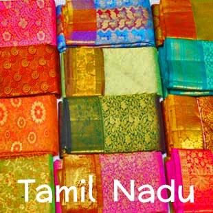 Un viaggio a ritmo dolce nell'India sudorientale, poco sfruttata dal turismo e ricca di tradizioni e di storia antica. In Tamil Nadu si respira ovunque religiosità e devozione e la gente, rispettosa, affabile e accogliente, ti farà sentire subito a tuo agio. Un'esperienza che ti arricchirà per sempre.
