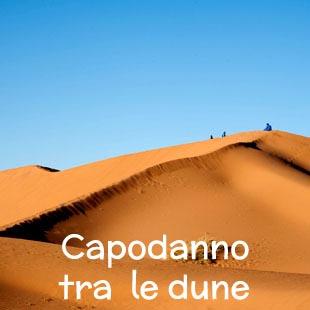 Un viaggio in fuoristrada nel Marocco del Sud, da Marrakech alla costa atlantica passando per il deserto in tutte le sue declinazioni.