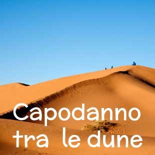 11 giorni - Un viaggio in fuoristrada nel Marocco del Sud, da Marrakech alla Costa Atlantica passando per le oasi e il deserto un tutte le sue declinazioni.