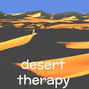 9 giorni - Un viaggio rilassante nel Marocco del Sud, dedicato a tutti coloro che amano vivere all'insegna del benessere psicofisico; un'occasione unica per riposare la mente, nutrire l'anima e rafforzare il corpo, imparando i segreti della cucina dei 5 elementi e andando alla scoperta del Sahara marocchino in tutte le sue declinazioni.